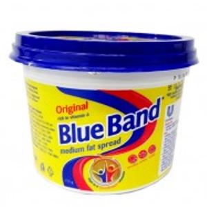 Blue Band Original