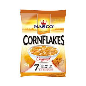 Nasco Cornflakes Original