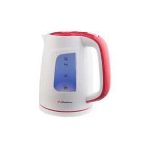 Binatone Electric Kettle - CEJ 1750 Red