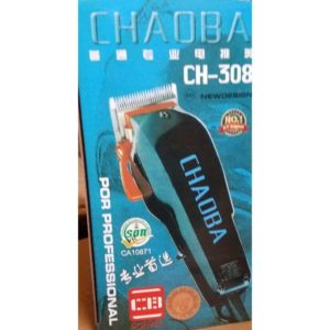 Chaoba Professional Clipper For Men