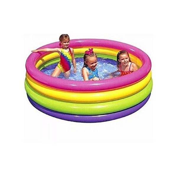 Kids Swimming Pool